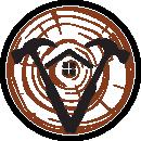 T&A Carpentry and Refurbishing LLC Logo